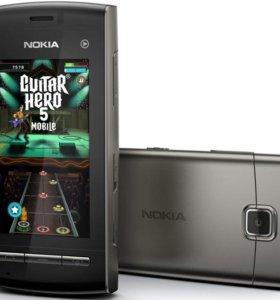 Nokia-5250