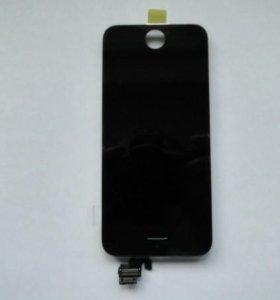 Дисплей iPhone 5,5C,5S