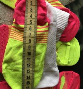 Носочки Nike детские