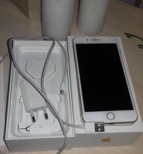iPhone 7plus 🔥🔥🔥