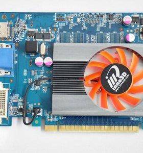 Видеокарта GeForce GT-620 2G