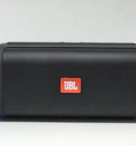 Блютуз колонка JBL charge 10+