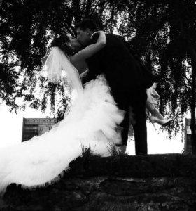 фотограф на свадьбу Фотограф Фото