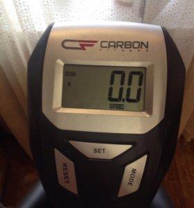 Тренажёр кардио Carbon fitness