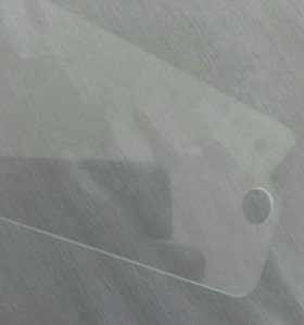 Защитные стекла