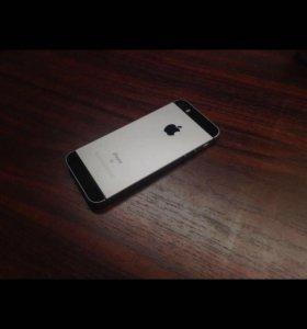 iPhone se16