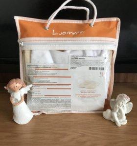 Подушка Luomma f 505