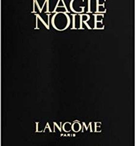 Magie Noire Perfume ByLANCOMEFOR WOMEN 75ml
