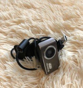 Веб камера Defender full hd 1080