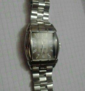 наручные часы Рекорд