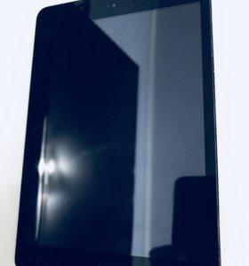 iPad mini 64gb LTE