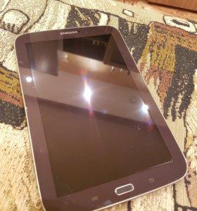 Samsung Galaxy Note 8.0 GT-N5110 16Gb не включаетс