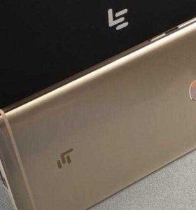 LeEco Le Pro 3 Elite (X722)