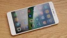 Xiaomi  redmi x4