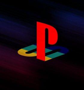 Аренда Playstation 4 Pro\ PS4 Pro \ Sony VR