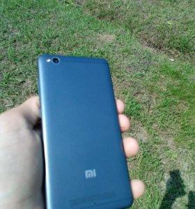 Xiaomi redmi 4 a. 2/16