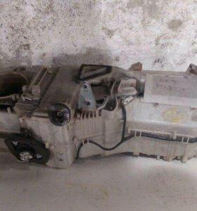 Печка на Тойота Марк 2 jzx100