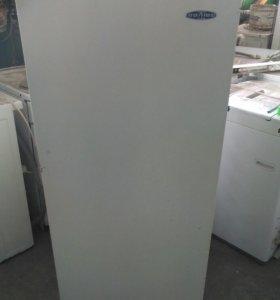 Холодильник б/у Полюс-10 Гарантия 6мес Доставка