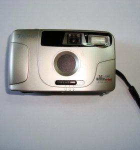 Фотоаппарат Polaroid, Premier