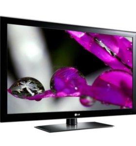 """3D LED-телевизор LG 42"""" Smart TV Full"""