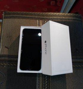 IPhone 6 64гб(в продаже)