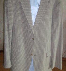 пиджак фирмы Digel
