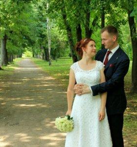 Фотограф, фотограф на свадьбу