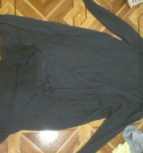 Женская одежда L