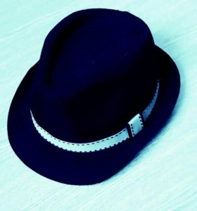 Шляпа качественная
