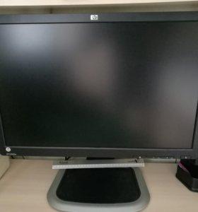 Продам Монитор HP l2245w