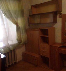 Комната, 1 м²