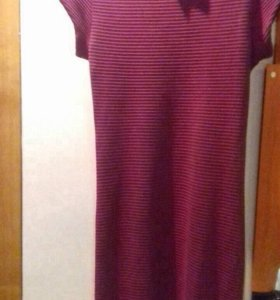 Платья очень красивые