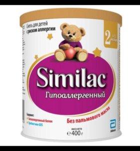Similaс2 гипоаллергенный