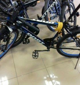 Велосипед Sport r32