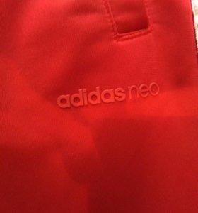 Трико Adidas оригинал новые.