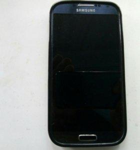 Самсунг galaxy4