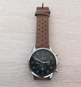 Часы Tag Heuer C100