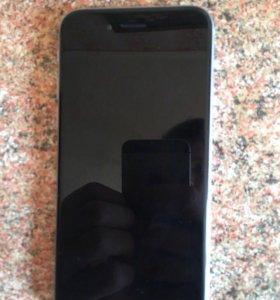 Айфон 6 на 32гига