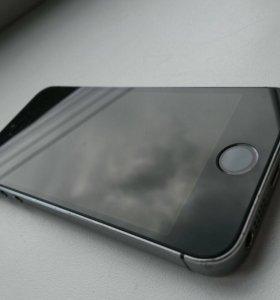 Обмен IPhone 5s