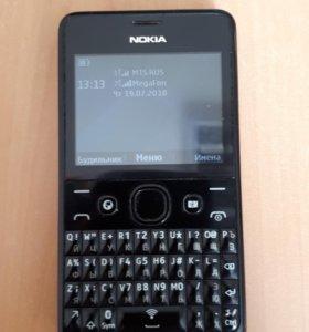 Мобильный тел Нокиа 210.2