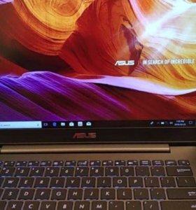 Asus Zenbook UX430U i5-7200U / 8 / 256 SSD 2017г