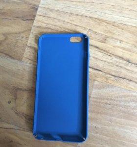 iPhone 6 Plus for iPhone 6s plus