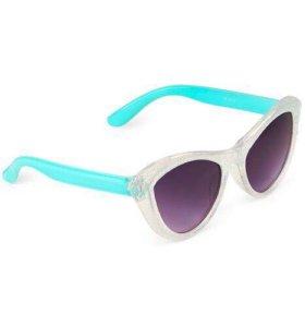 Новые очки 2-4 года бренд