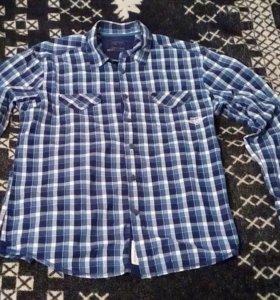 Мужская рубашка Esprit (оригинал)
