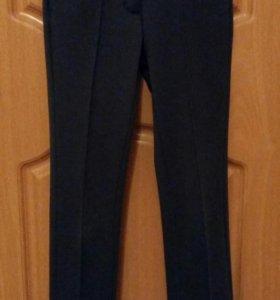 Школьная форма , брюки для девочки , 122 см
