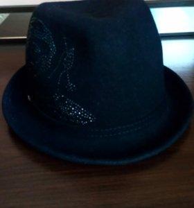 Шляпа для девушек.