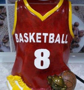 "светильник ""Баскетбол"""