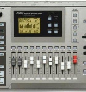 Порто студия Zoom MRS-1044