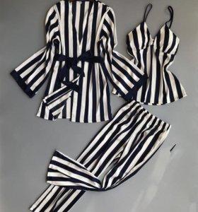 Пижама (доставка бесплатно)