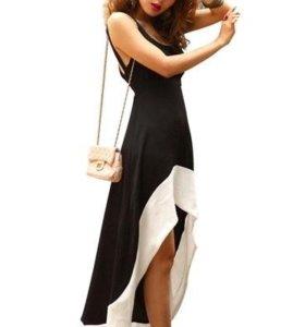 Платье новое 42 р-р